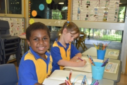 Prep 2017 - enrolment applications are now open